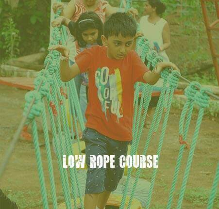 lowRopeCourse