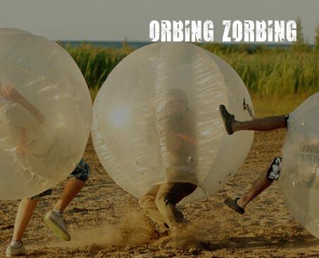 orbit_zorbing